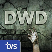 DWD: Free Countdown and Reminders on TWD Episodes [UNIVERSAL]-icon175x175.jpeg