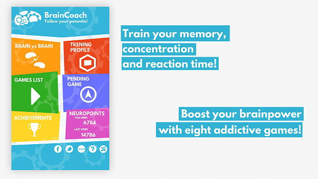 Brain Coach - Memory Games-hd_brain.png