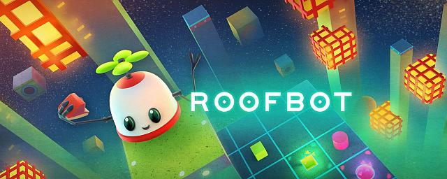 Roofbot - featured on App Store!-14882120_1538381406182143_5776354955831538363_o.jpg