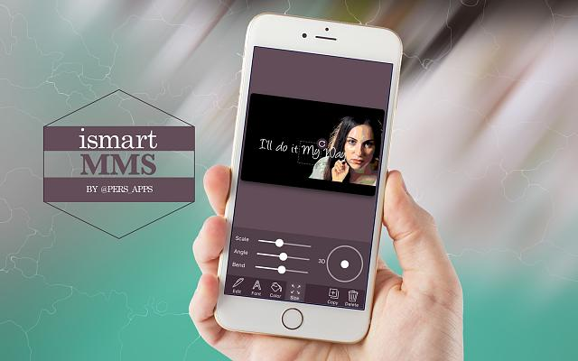 iSmartMMS [ Universal way to add text to your photos]-ismartmms-promo-1.jpg