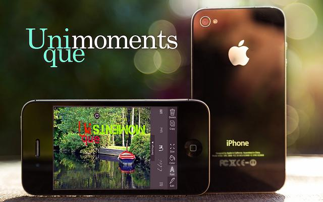 iSmartMMS [ Universal way to add text to your photos]-ismartmms-promo-2.jpg