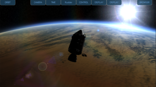 Space Simulator-apollo7_sunset.png