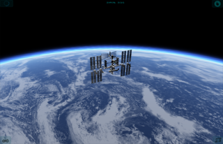 Space Simulator-space_simulator_iss_600.png
