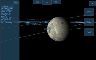 Space Simulator-space_sim_ecliptic_inclination.png