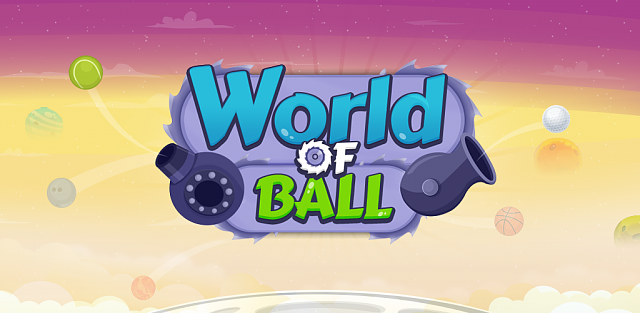 World of ball-worldofball_1024x500.png