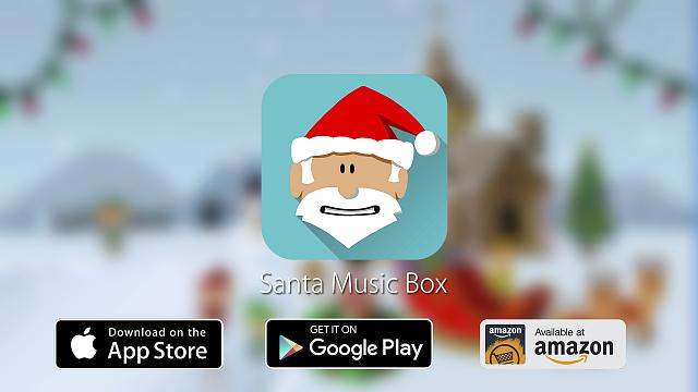 Santa Music Box - FREE interactive animated songs-appstore.jpg