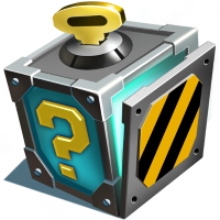 Mechanical Box - extremely hard puzzle (promo-codes!)-pvogzrn.png