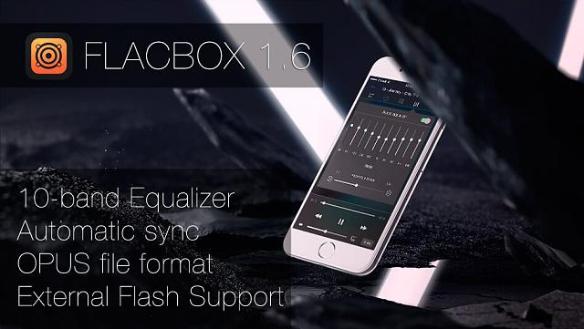 Flacbox - FLAC Music Player and Downloader for your iPhone or iPad-flacbox_flac_music_player_equalizer_automatic_sync_opus_file_format_external_flash_support_featu.jpg
