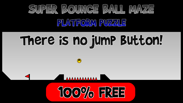 Super Bounce Ball Maze - Addictive Platformer/Puzzle [iPhone/iPad][FREE]-superbounceballmaze-full-screen-free-800px-2016-05-19.png