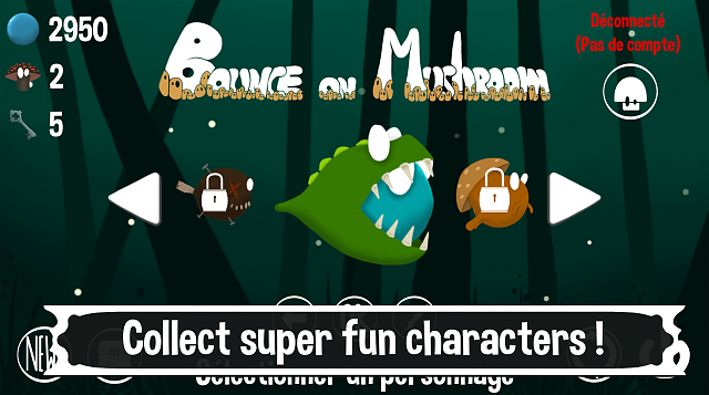 Bounce on Mushroom ™ new free mobile game!-screen_4_english.png