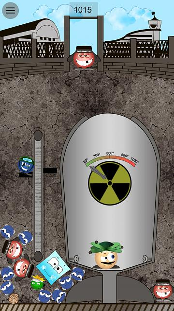 New interesting arcade Nuclear World!-simulator-screen-shot-19-.-2017-.-4.27.55-.jpg
