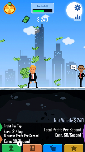 Make Yourself Rich Again-Tapping game of the week from individual developer-5.5.5.png