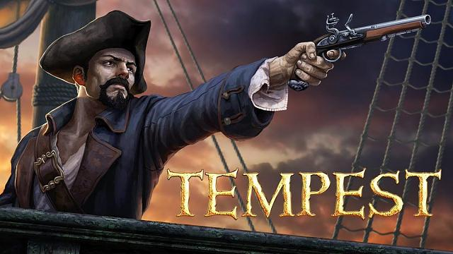 Tempest - Open world pirate action RPG-c9r2-krxcai7mwg.jpg