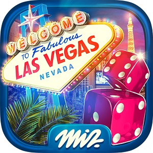 Hidden Objects Las Vegas Case – Mystery Puzzle-1494511543-icon300.png