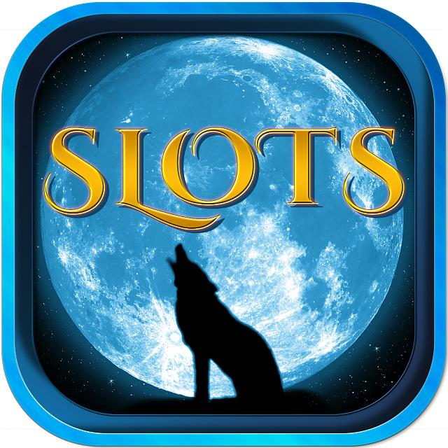 Wild Slots - Panda, Dragons, Buffalo and more-1025_gold.jpg