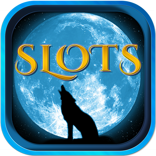 Wild Slots - Panda, Dragons, Buffalo and more-500.png