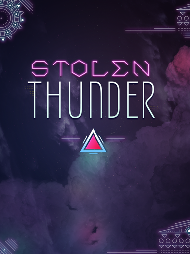 STOLEN THUNDER - A Unique Action Puzzle Adventure (by Jason Nowak)-screen-ipad-04-small.png
