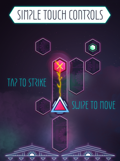 STOLEN THUNDER - A Unique Action Puzzle Adventure (by Jason Nowak)-screen-ipad-05-small.png