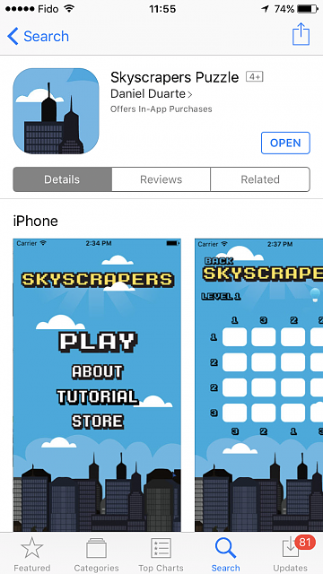 What's The Last App/Game You Installed On Your Device?-skyscrapperspuzzelstore.png