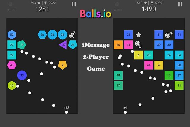 Balls.io vs Blocks - iMessage 2 Player Shooting Game-960x640.jpg