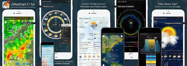 eWeather HD - weather app for Apple Watch, iPhone and iPad-us-eweather-hd-3-7-beautiful-iphone-ipad-apple-watch-weather-app-33.jpg