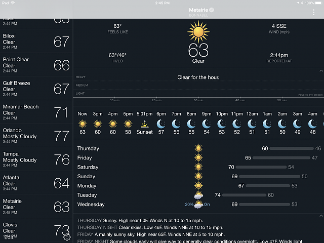 BeWeather 2 for iPhone-200878e0-0e3a-4291-b040-6bc5c110e6f5.png