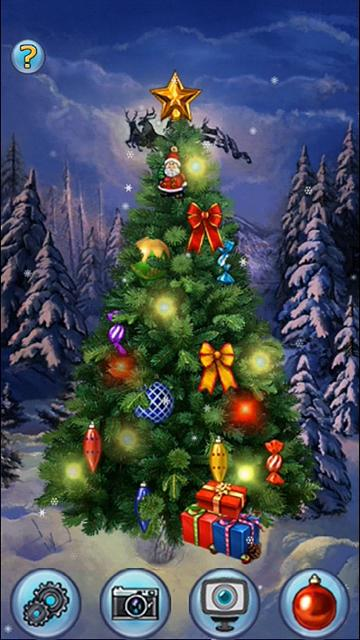 Decorate Your Christmas Tree-3dc4bf36fe9fb884a100921828c6e339.jpg