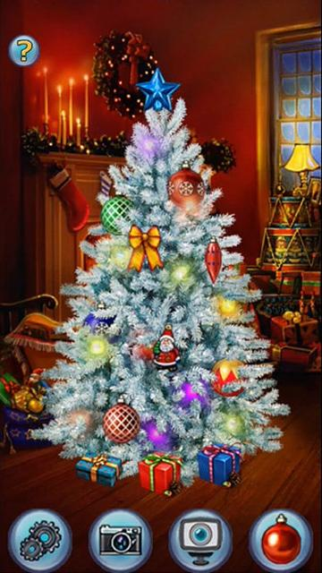 Decorate Your Christmas Tree-392x696bb.jpg
