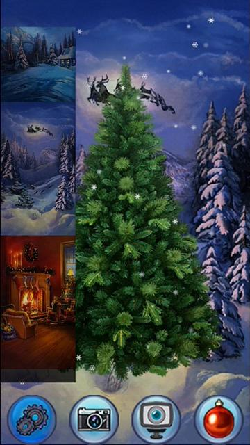 Decorate Your Christmas Tree-871e628d7837b975c834764523d5c2d7.jpg