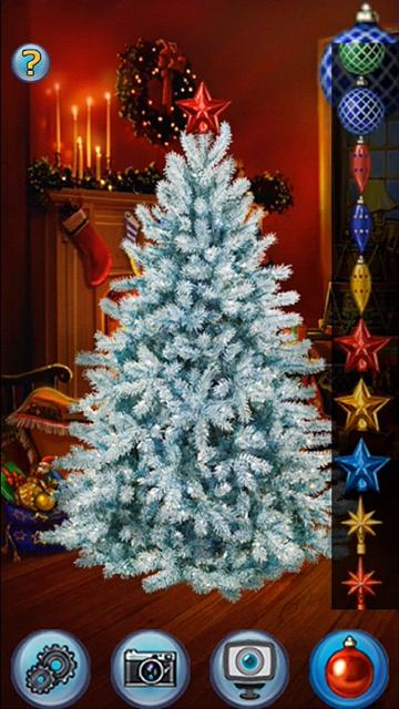 Decorate Your Christmas Tree-5199fc220a78ee2b507d808b92939fc6.jpg