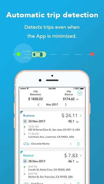 Swift Miles for iPhone-forum_post2.jpg