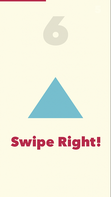 Indie-Arcade Game: Four Ways To Swipe-img_0323.png