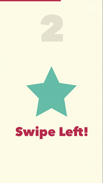 Indie-Arcade Game: Four Ways To Swipe-img_0321.png