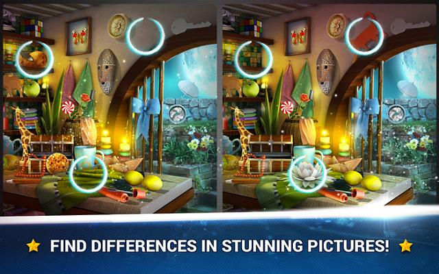 Find the Differences Rooms-1517303248-en-scr-ftd-1.jpg