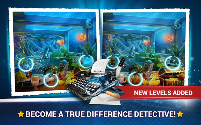 Find the Differences Rooms-1517303248-en-scr-ftd-3.jpg