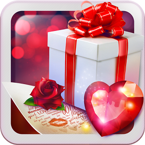 Hidden Objects Love – Best Love Games-1518177152-icon300.png