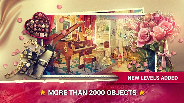 Hidden Objects Love – Best Love Games-1518177152-en-iphone5-5-3t.jpg