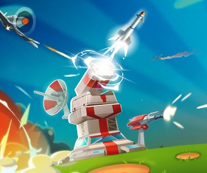 Tower One: Sky Defense-300x250-preview-image.jpg