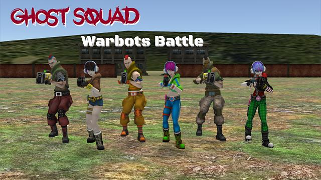 Ghost Squad [GAME][FREE]-ghostsquad_1_960x540.jpg