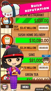 Sushi Tycoon - Idle Game-unnamed.jpg