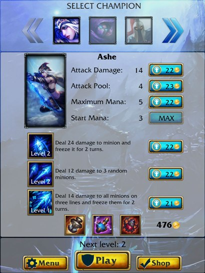League of Legends Defence-ipad1.jpg