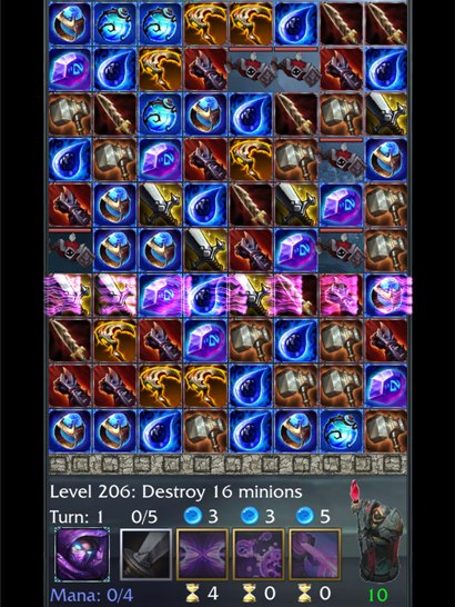 League of Legends Defence-ipad6-20.jpg