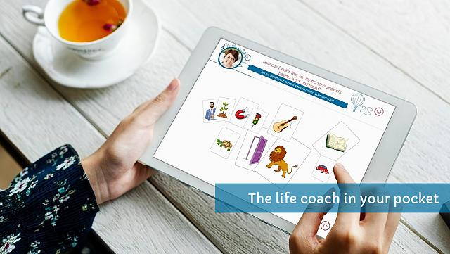 Symblify for iPad and iPhone - Probably the most creative life coach app ever-symblify-life-made-simple-life-coach-your-pocket-1640.jpg