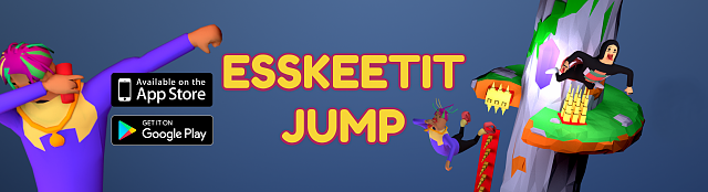 """Esskeetit jump"" new game!-2560-1440_full_mini.png"