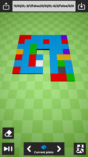 TRYON: Puzzle Memory Trainer (iPhone, iPad)-bugscreenshot_00000.png