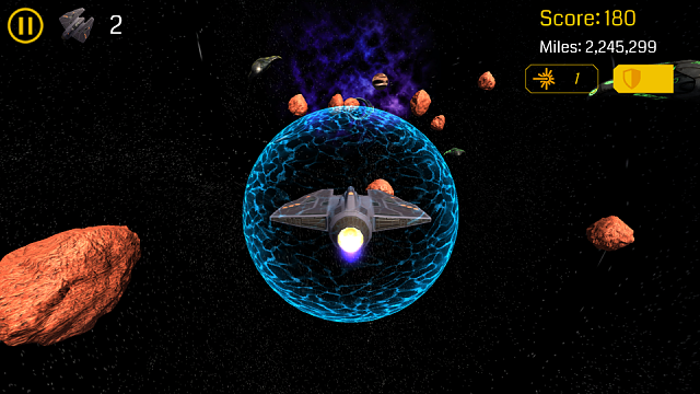 Rogue Jet Fighter [GAME][FREE]-rogue_12_960x540.png