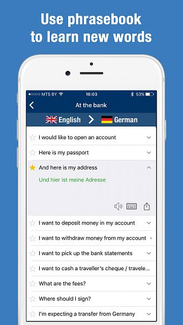 Lingvanex Translator - Translate and Dictionary App-0x0ss-3-.jpg