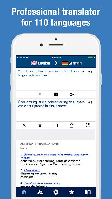 Lingvanex Translator - Translate and Dictionary App-0x0ss.jpg
