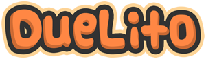 DueLito - Endless Arcade TapFight Duel-logo-small.png