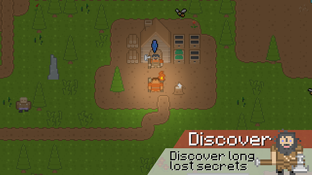 Amethlion - Open world survival RPG for iPhone and iPad-amethlion-lumberjack.fw_-1.png
